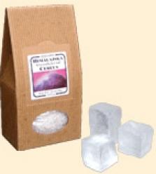 Diamantová himálajská sůl