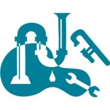 Instalační práce - voda, plyn