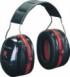 Ochrana sluchu 3M