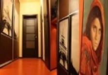 3D Návrhy a realizace interiérů