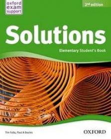 Učebnice Angličtina