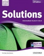 A photo of a fox