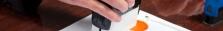 Elektronický podpis, kvalifikované certifikáty, časová a archivní razítka
