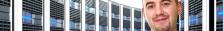 Komplexní služby pro potřeby elektronické komunikace a archivace