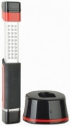 Lampy a osvětlení
