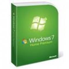 PC programy, software