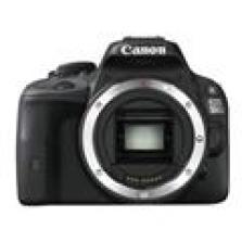 Fotoaparáty - digitální