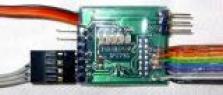 RC elektronika