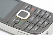 Prodej a servis mobilních telefonů, výpočetní a kancelářské techniky