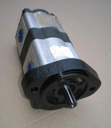 Čerpadlo hydrauliky na rezačku krmovín Claas Jaguar 870