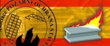 J. SEIDL a spol., s.r.o. - protipožární ochrana staveb