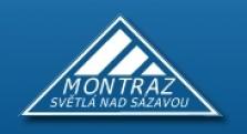Miloš Rázl - MONTRAZ