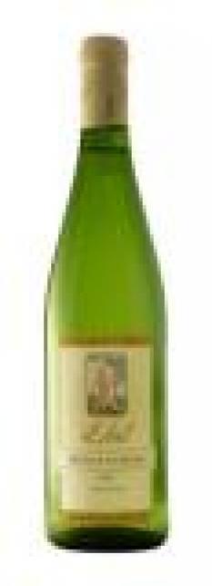 Vína Müller Thurgau
