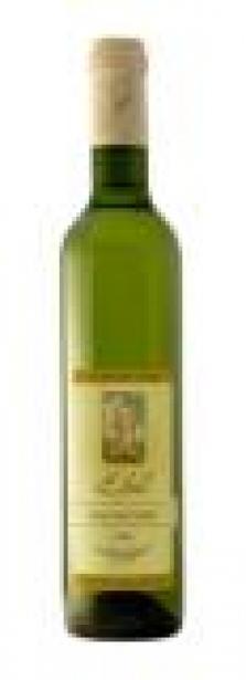 Vína Sauvignon