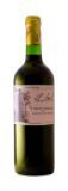 Vína Cabernet Moravia
