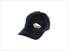 Světelné čepice