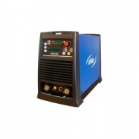 Alfin 220 AC/DC PFC invertor.svářečka