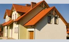 STOP PROBLÉM s.r.o. -střechy-ploché,sedlové,izolace,klempířské práce,hromosvody