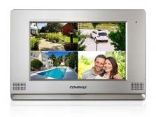 Videotelefony COMMAX