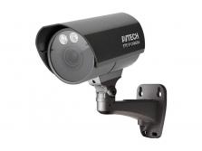 IP kamerové systémy AVTECH