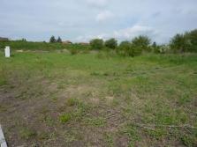 Prodej kompletně zasíťovaných pozemků na výstavbu RD v obci Všechlapy