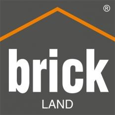 Lícové cihly Brickland