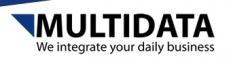 Software MD Premium.NET - Multidata Slovensko s.r.o.