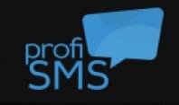 Profi SMS