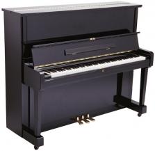 Stěhování pianina