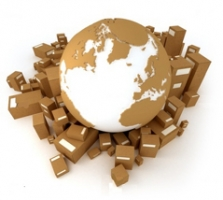 Mezinárodní stěhování