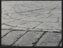 Ražený beton