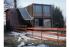 Kompletní střechy, krovy a dřevostavby