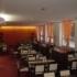Restaurace, hotely