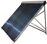 Solární kolektory NORDline