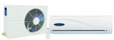Klimatizační jednotky NORDline