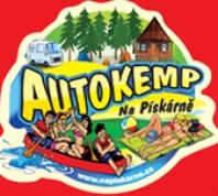 Kemp / Autokemp Na Pískárně