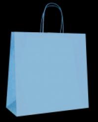 Hladké tašky