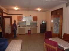 Alfa – ubytovna Brno, levné ubytování