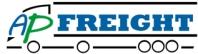AP Freight - opravy osobních vozidel