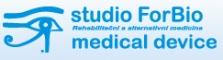 Specializovaná vyšetření a terapie