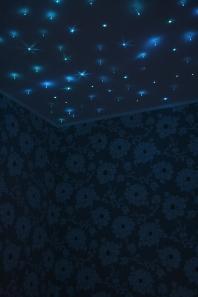 Hvězdné nebe - Star Sky