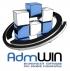 AdmWinDE – ekonomický software, účetní program, daňová evidence