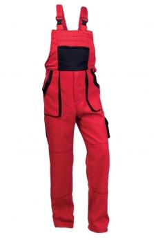Montérkové nohavice LUX EMIL