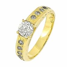 Briliantové šperky