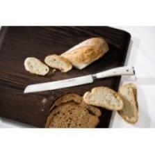Nože na chleba