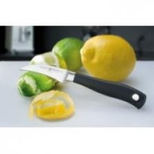 Nože loupací