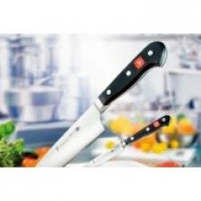 Špikovací nože