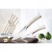 Nože na salám