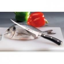 Nože filetovací