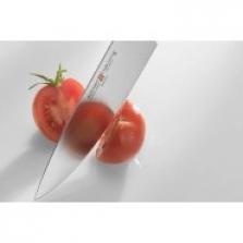 Nože na rajčata